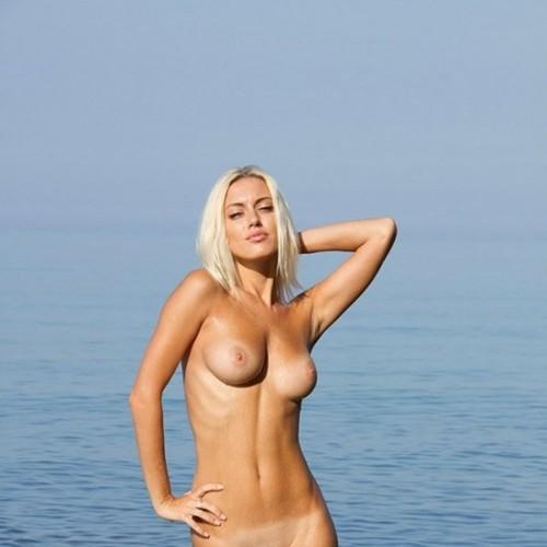 Суки бляди проститутки шалавы шмары г москва