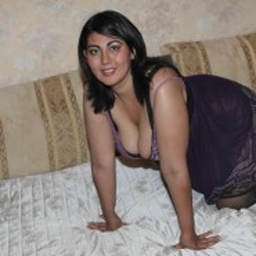 Самый дешевый проститутку города москвы свой