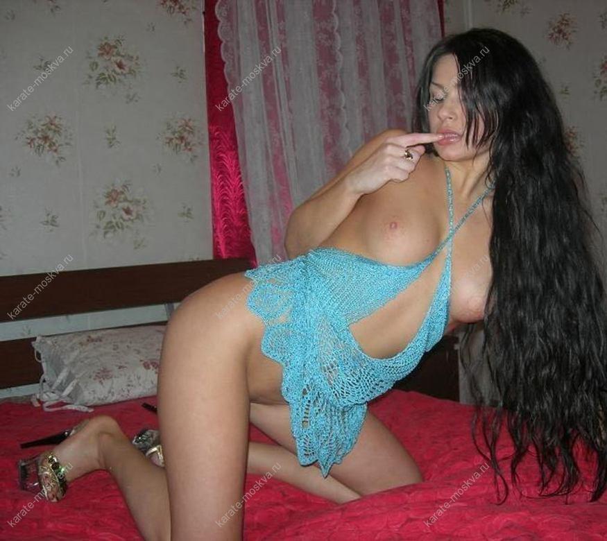 проститутки visa